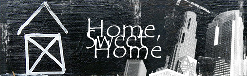 homeshome