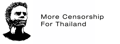 more_censorship_in_thailand