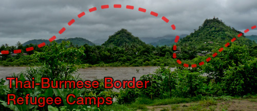 thai-burmese-border-stories-refugee-camps