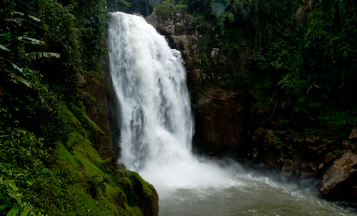 khao_yai_waterfall_1