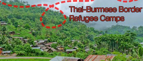 thai_burmese_border_camps