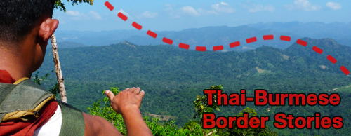 thai_burmese_border_stories