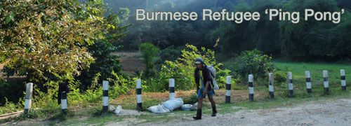 burmese_refugee_ping_pong_podcast