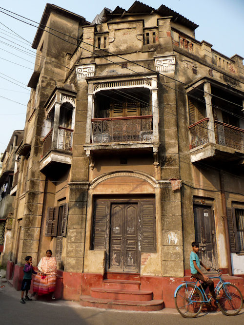 calcutta_buildings