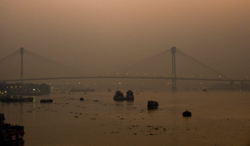 calcutta_river