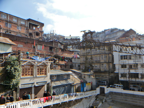 darjeeling_buildings