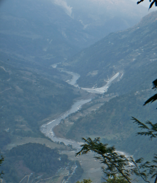 sikkim_rivers2