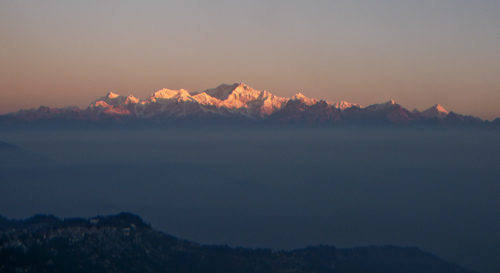 tigerhill_view_darjeeling