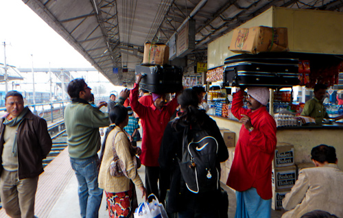 trainstation_indians_carrying_luggage