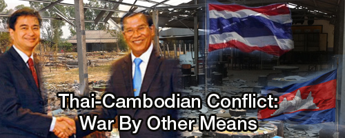 thailand_cambodia_conflict_war_by_other_means