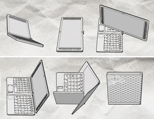 foldable-netbook2