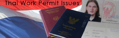 thai-work-permit-issues